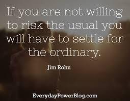 best famous quotes about success author quotes 50 famous quotes about success in life motivational images