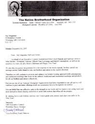 letter of recommendation for a job interview interview tools of to write interview follow up letter request letter of recommendation