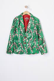 Ugly <b>Christmas Sweaters</b> | Walmart Canada