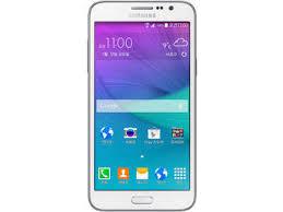 Samsung Galaxy Grand Max Price in the Philippines | Priceprice.com