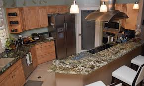 Granite Kitchen Counter Top Granite Countertops Phoenix Granite Bathrooms Phoenix Granite