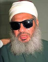 Hey Omar Abdel-Rahman It's Time To Check In With Your Moon God - terrorists_Omar_Abdel_RahmanImage1