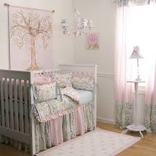 bedroom ideas decorating khabarsnet: colourfull baby bedroom design and decorations theme ideas