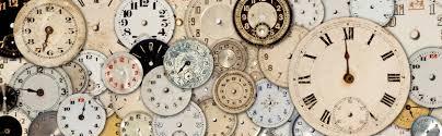 <b>Зажигалки</b> | Часы ведущих марок. Интернет-магазин по продаже ...