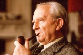 my life professor jrr tolkien the imaginative conservative