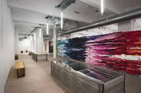 interior extraordinary recycled interior design ideas amazing office interior design by recycled materials recycled interiors pinterest amazing office interiors