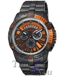 <b>Smalto ST4G003M0131</b> Купить мужские наручные <b>часы</b> с доставкой
