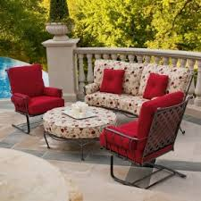 bar patio qgre: patio chairs with cushions gpiku patio chairs with cushions x patio chairs with cushions gpiku