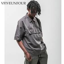VFIVEUNFOUR Store - Amazing prodcuts with exclusive discounts ...