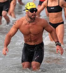 Physical <b>fitness</b> - Wikipedia