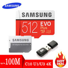 Best value <b>Samsung 256gb</b> Flash <b>Card</b> – Great deals on <b>Samsung</b> ...