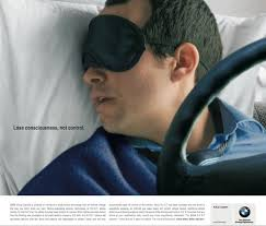 Image result for photos of drivers asleep at the wheel