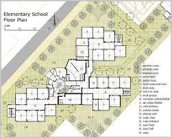 Small Picture Best 25 School building design ideas on Pinterest School