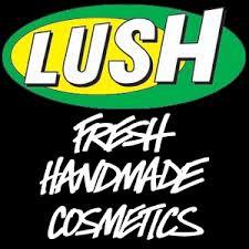Resultado de imagen de lush