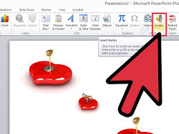 how to make a great powerpoint presentation sample presentation make animation or movies microsoft powerpoint