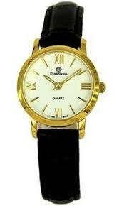 Купить Женские наручные <b>часы EVERSWISS</b> в интернет ...
