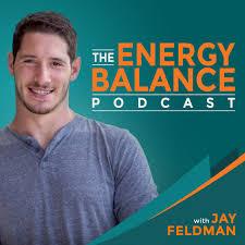 The Energy Balance Podcast