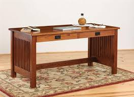 solid wood office furniture at dutchcrafters amish wood furniture home