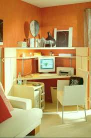 engaging home office design ideas home photos decorationsunusual office appealing office decor themes engaging