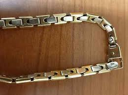 <b>кольца</b>, браслеты и <b>серьги</b> | Украшения с доставкой