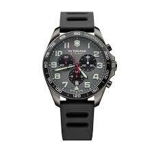 <b>Victorinox часы</b> - купить наручные швейцарские <b>часы</b> ...