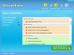 Descarga Driver Easy 2011 con crack por Mediafire Images?q=tbn:ANd9GcRgwHGUN9XUZmqT-e-8zfmMvmMoGzGjhPtDcI2Py60QgMfi4QrM