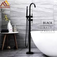 Free shipping on <b>Bathtub Faucets</b> in <b>Bathroom</b> Sinks,Faucets ...