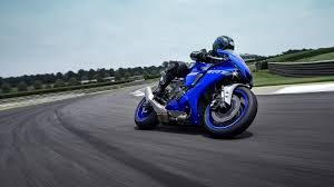 <b>YZF</b>-<b>R1</b> - <b>motorcycles</b> - Yamaha Motor