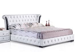 image for bed designs latest 2016 bed designs latest 2016