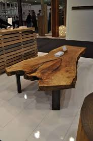 natural wood furniture solid wood solid furniture design dining table brown solid wood furniture