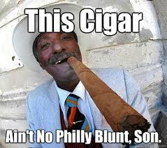 Ridiculously Huge Cigar Guy memes | quickmeme via Relatably.com