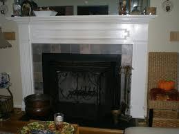 black fireplace mantel decor interesting images of black fireplace mantel decor cozy image of home