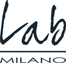 Картинки по запросу логотип lab milano