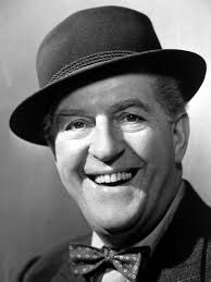 Image result for stanley Holloway   1949