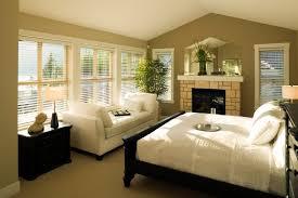 feng shui bedroom red sheets shui bedroom pictures bedroom cream feng shui