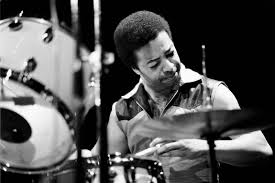 <b>Tony Williams</b> Gets the Deluxe Treatment in 'Blue Note Review ...