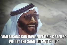 Saudi Arabian Memes. Best Collection of Funny Saudi Arabian Pictures via Relatably.com