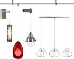 tech lighting small low voltage pendants page 3 lighting pendants