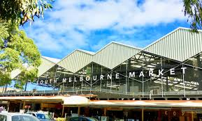 <b>Love</b> My Place - Placemaking in <b>South</b> Melbourne