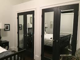 Winning Diy Closet Door Lock Ideas Doors For   S