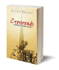 Image result for Crossroads Cathy Bryant