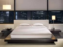 bedroom design with japanese style awesome japanese bedroom within popular property japanese style bedroom furniture bedroom popular furniture