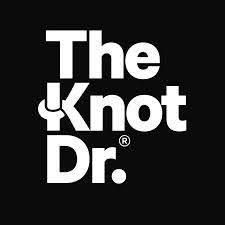 <b>The knot Dr</b> India - Health/Beauty | Facebook - 22 Photos
