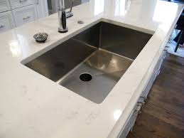 undermount kitchen sink stainless steel:  images about single bowl undermount kitchen sinks on pinterest traditional models and stainless steel