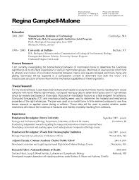 best photos of microsoft cover letter wizard resume template cover cover letter best photos of microsoft cover letter wizard resume templatemicrosoft templates resume wizard