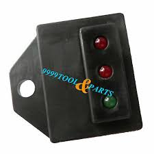 Ignition Module For KIPOR KG158 <b>IG2000 IG2000S IG2000P</b> ...