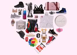 StockX Gift Guide   Valentine's Day Edition - StockX News