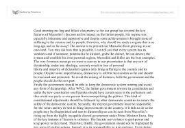 informative essay topics college informational essay prompts  sample informative essays galidia im a secret resume drinker good speech essay best