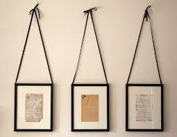 Tattered Style | Framed recipes, <b>Handwritten</b> recipes framed, <b>Family</b> ...