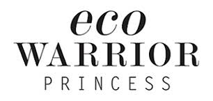 11 Ethical <b>Brands</b> Producing <b>Organic</b> Activewear, Yoga Wear and ...